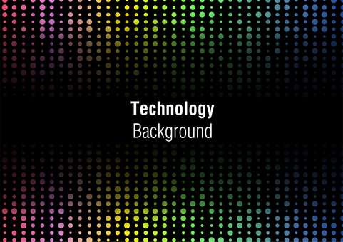 Background Material / Technology 03