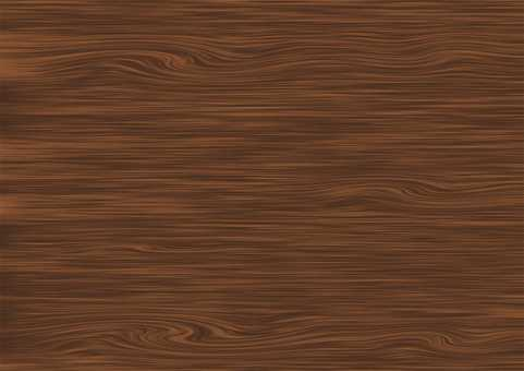 Wood grain background 1