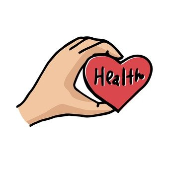 Health 004