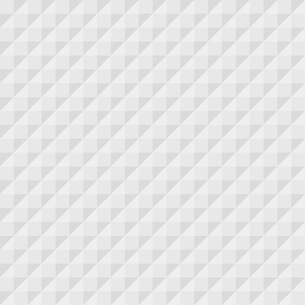 Pattern Simple