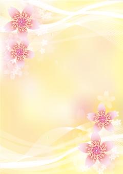 피는 꽃 176