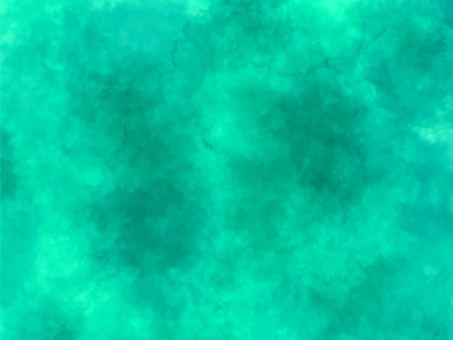 Background material (green)