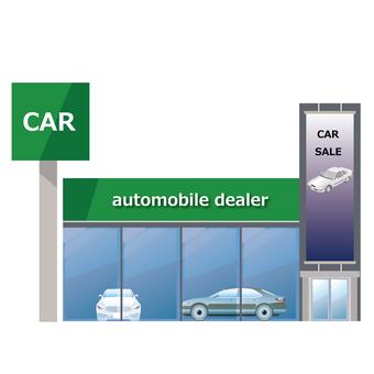 Car dealer car dealer 2