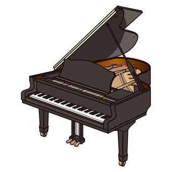 0200_instrument