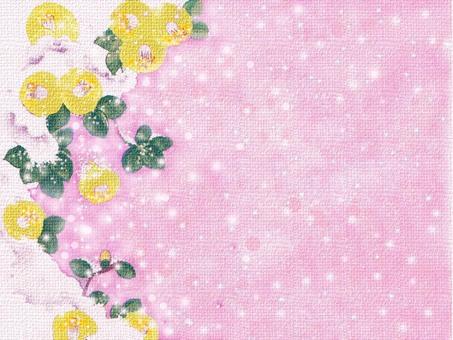 Flower _ white Chun 02