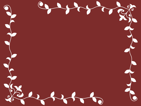 Arabesque pattern 05