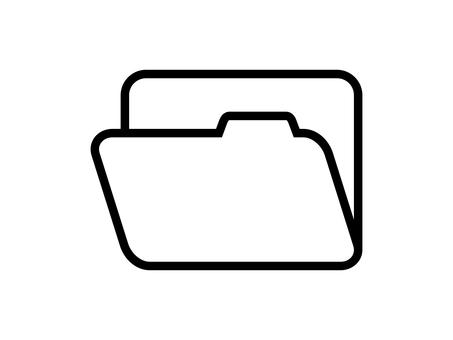 icon 92
