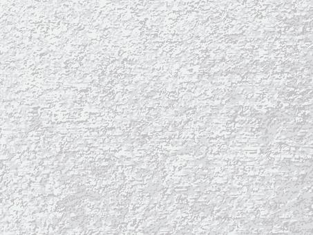 Concrete background 18050502