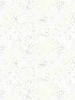 White rice texture