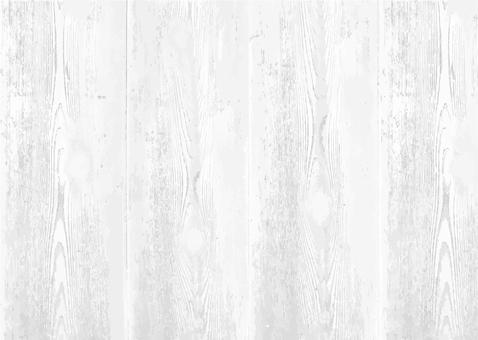 Light white wood texture