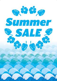 Summer sale B4 03