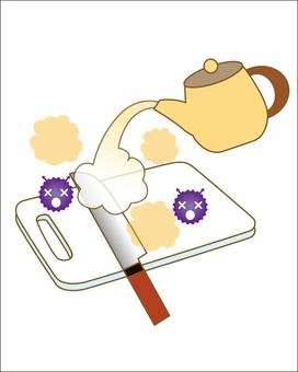 Norovirus prevention 3