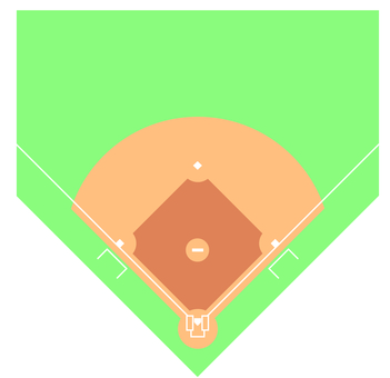 Baseball Grand
