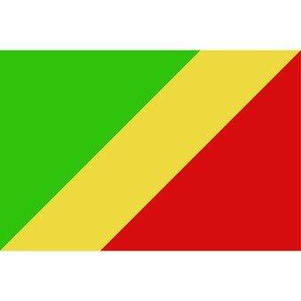 剛果民主共和國
