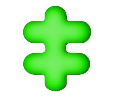 Jigsaw Puzzle Parts 1
