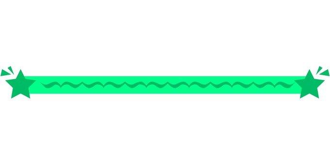Simple line 61