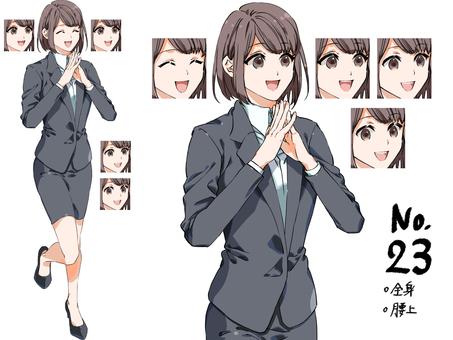 OL山田23