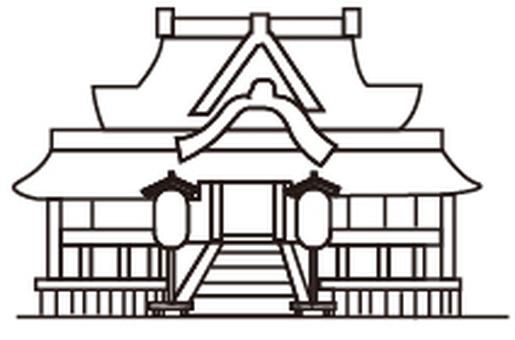 Shrine 03