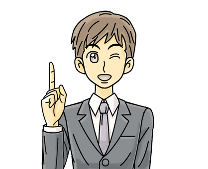 AK suit male 3