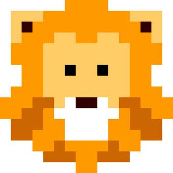 Dot Horoscope Leo