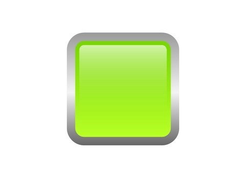 Square button (green)