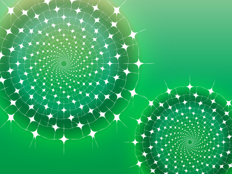 Kira Maru (green)