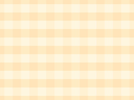 Gingham Check_1