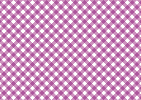 Check pattern 4b