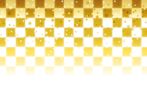 Checker pattern background 02