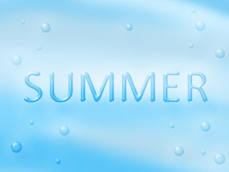 여름 여름