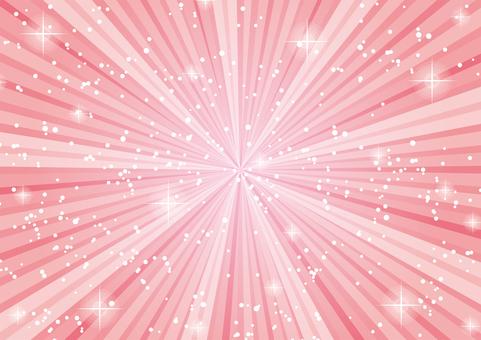 빛의 방사 4