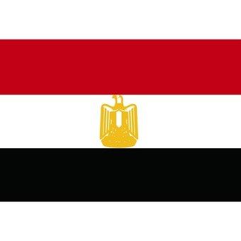 Egypt · Arab Republic