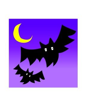 Halloween icon 5
