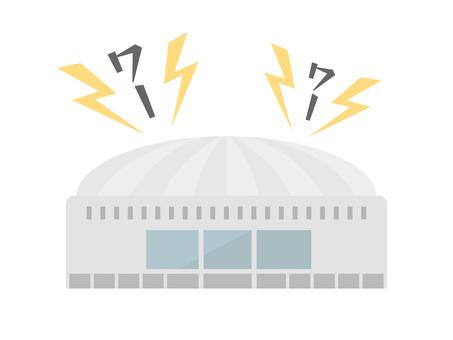경기장 02