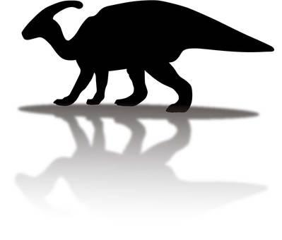 Parasarolophus