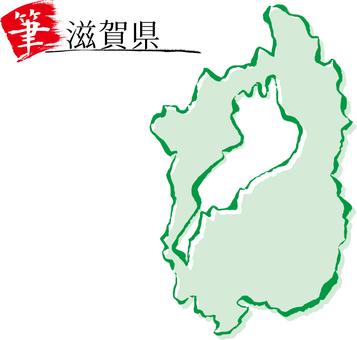 25 Shiga Prefecture c