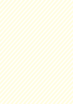 Stripe _ Yellow 2