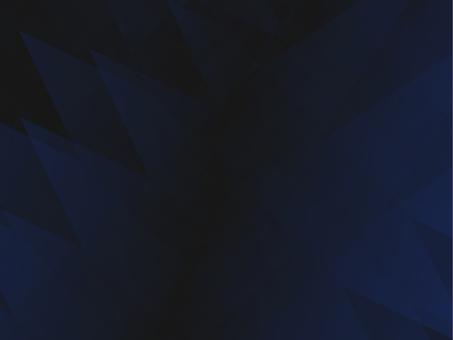 Dark tone background (black & dark blue)