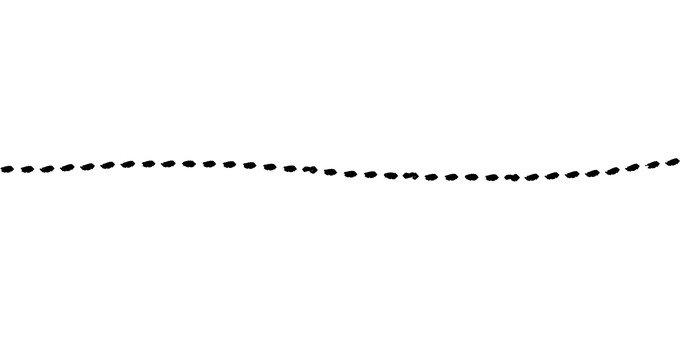 Thread line