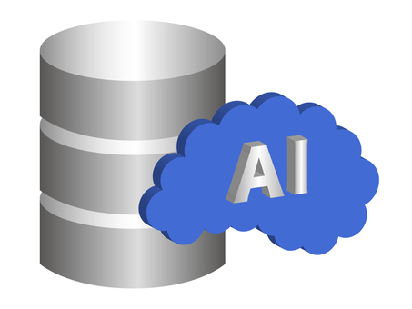 Cloud and ai