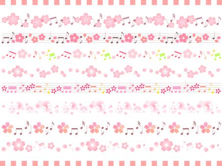 Sakura 136