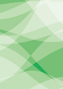 배경 (짙은 녹색)