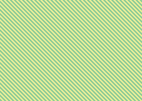 Background 【Stripe 02】