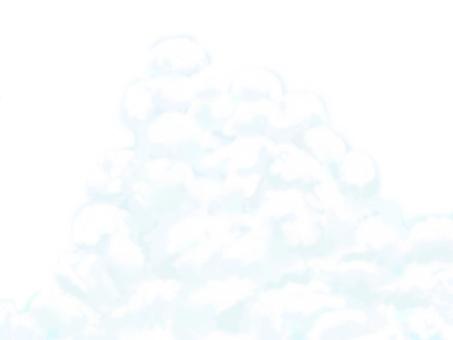 Cloud 02