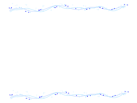 Wave 罫 line 2