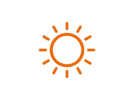 Solar icon [1]