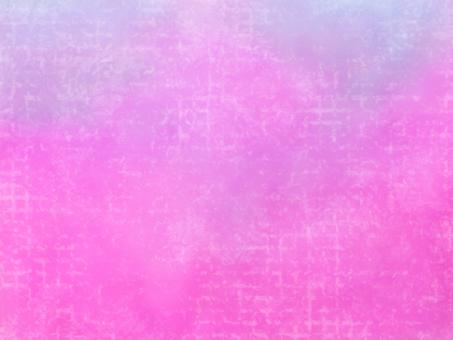 분홍색 배경