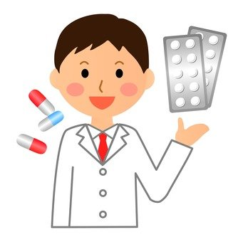 Pharmacist 02