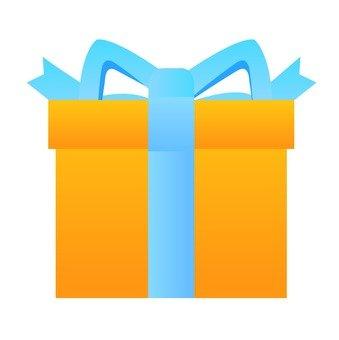 선물 03