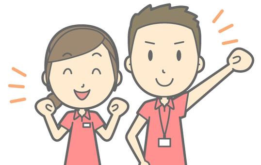 男人和女人的內衣姿勢 -  Polo衫 - 胸圍